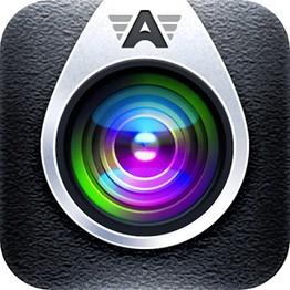 OD-AQ145_iPhone_DV_20120330001612