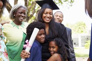 •Graduation Photo Gift Ideas