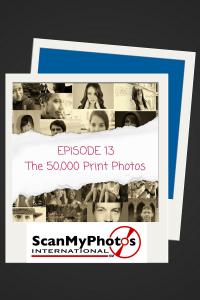 print photos