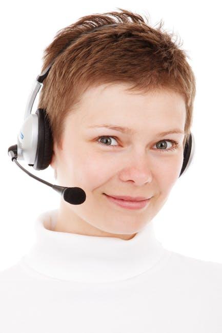 Elite Concierge Expert Service
