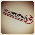 ScanMyPhotos on Instagram