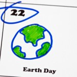 Celebrate Earth Day