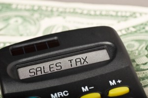 sales-tax-calculator