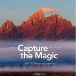 capture-the-magic-book-cover