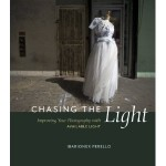 chasing-the-light-book-review