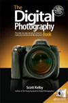 digital-photography-book