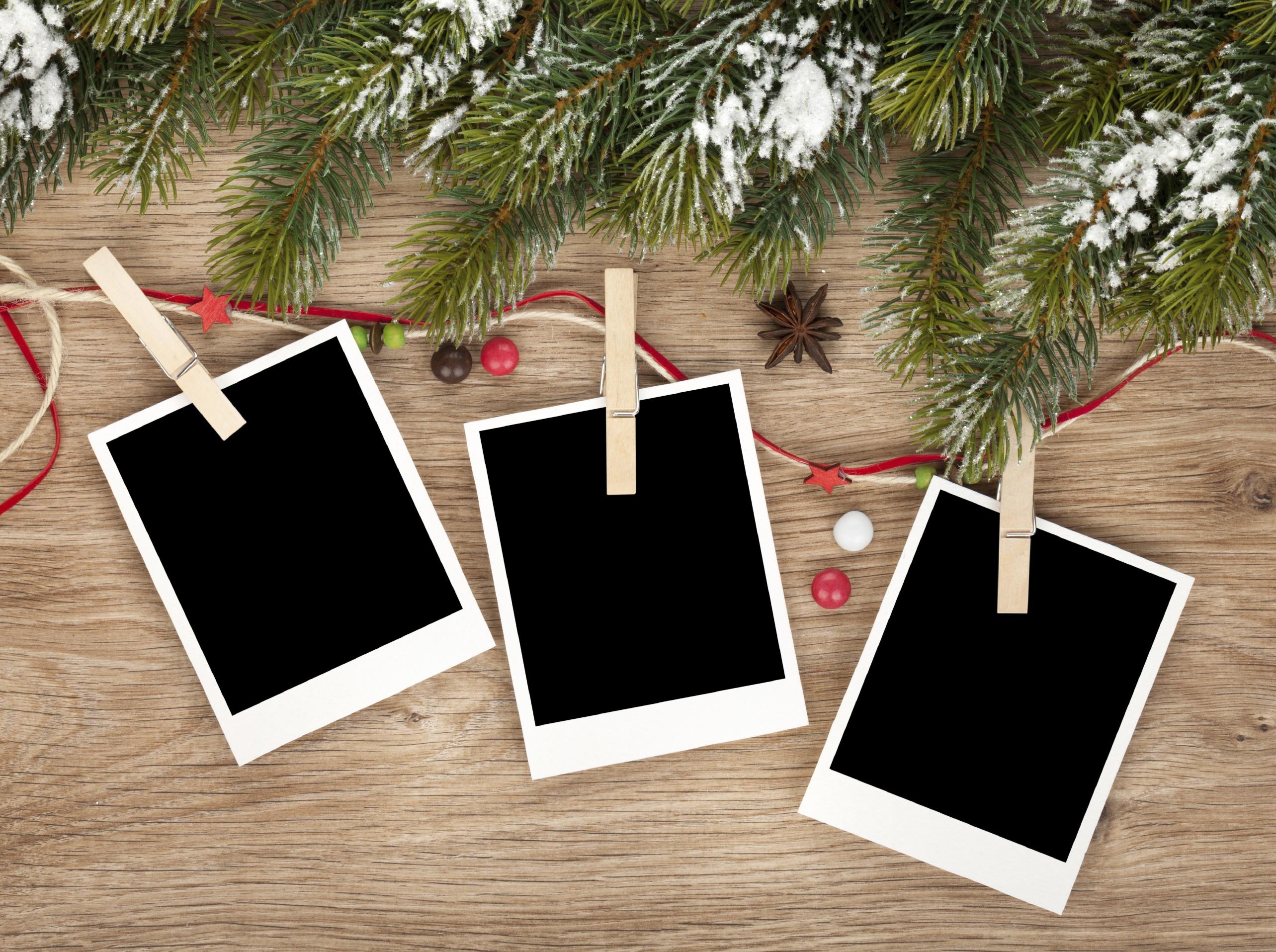TBT Christmas Edition: 3 Creative Ways to CelebrateScanMyPhotos.com Blog