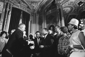 1024px-Lyndon_Johnson_and_Martin_Luther_King,_Jr._-_Voting_Rights_Act