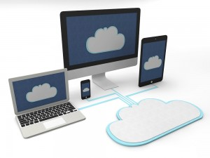 cloud-storage-backup