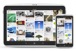 Slate 300x200 - New Free App, Adobe Slate, Helps Photographers Build Beautiful Web Pages