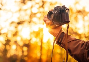 Best Fall Photography Tips