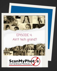 Aint Tech Grand 242x300 - Tales From The Pictures We Saved – Episode 4: Ain't Tech Grand?