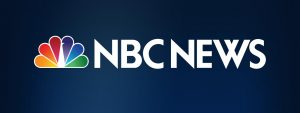 nbc 300x113 - New Valentine's Day Trend: Gift-buying For Men On The Rise (NBCNews)