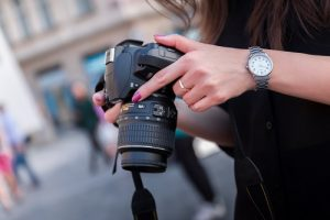 free online photography