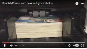 screenshot 300x169 - A Step-by-step Guide to Organizing Digital Photos and Pictures