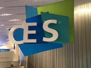 ces2 300x225 - 11 Tips to Hack and Score Media Attention at #CES2019