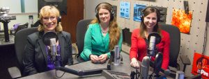 Parenting Bytes Facebook cropped 300x114 - Parenting Bytes Podcast: Preserving Photos From Disasters