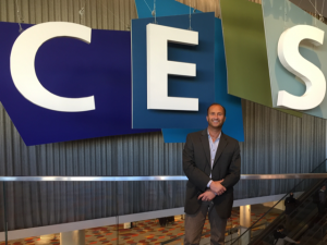 mgces 300x225 - CES Unveiled New York: A Sneak Peek at CES 2019