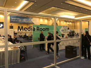 cesmediaroom 300x225 - #CES2018 Speaker List Recommendations