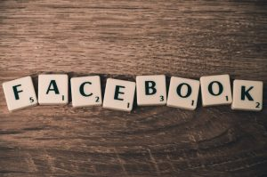 fb3 300x199 - How Businesses Are Using Economic Activism and Social Media For Advocacy Projects