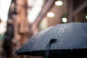 rain2 300x200 - 5 Tips for Taking Photos in the Rain