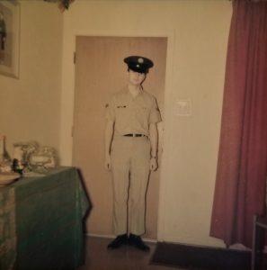 Military Photos Memorial Day