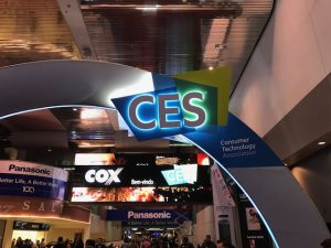 cesbanner 300x225 - From Our First Time Seeing a Drone at CES to TIME Magazine's Cover