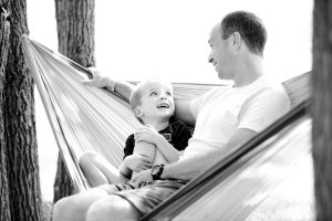 fathersday3 300x200 - Perfect Gift for Father's Day to Last a Lifetime, Photo Scanning