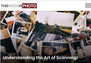 TWiP 300x209 - This Week in Photo Interviews ScanMyPhotos