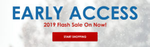 IMG 6254 300x95 - 2019 Photo Scanning 50%* Off Flash Sale
