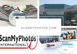 IMG 6438 300x213 - 2019 Photo Scanning 50%* Off Flash Sale