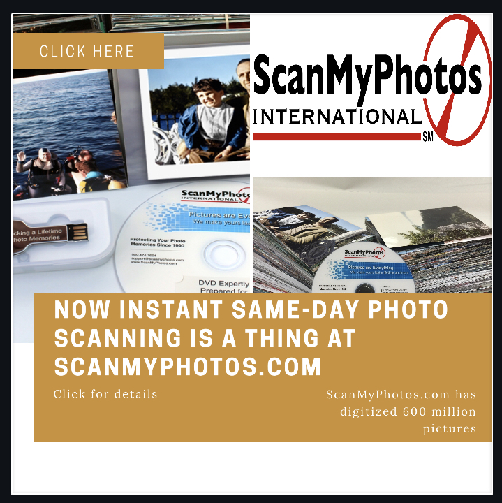 IMG 6449 1 - Same-Day* Photo Scanning Package at 300 dpi Now $70
