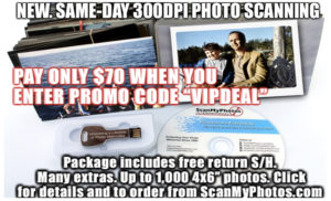 IMG 6991 300x182 - Same-Day* Photo Scanning Package at 300 dpi Now $70