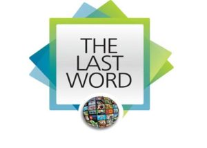 Last Word Graphic REv 300x214 - Digtal Imaging Reporter: The Last Word: It Is Not a Pretty Picture