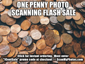 IMG 7990 300x225 - One Cent Photo Scanning Flash Sale (regularly 16 Cents)