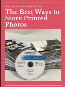 image1 1 223x300 - The Next Big Thing in The Best Ways To Store Printed Photos