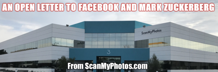 image1 - Facebook Didn't Fix It's Data Breaches, So We Are