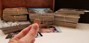 onecentpicture 300x146 - Consumer Alert: ScanMyPhotos Reveals You May Be Wasting Money Scanning Pictures