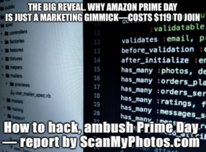 image1 1 300x221 - Why Amazon Prime Day Fails And Worse; Spend $119 Before Saving a Penny