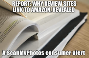 image1 300x197 - Consumer Alert: Why Review Sites Link to Amazon, Revealed