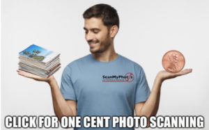 IMG 9652 300x187 - Photo Scanning Reviews: What People Are Saying About ScanMyPhotos