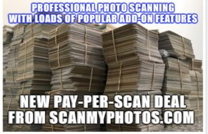 propps1 300x194 - Instructions For Professional Pay Per Photo Scanning