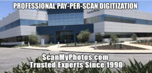 "propps2 300x145 - Instructions For ""Professional Pay Per Photo Scanning"
