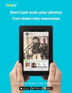 image0 232x300 - Why Keepy App is the #1 Best Way to Preserve and Share Family Memories