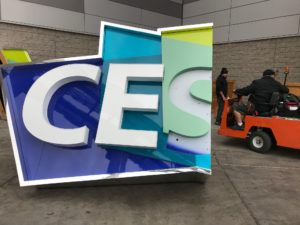 ces13 300x225 - 12 Tips to Hack and Score Media Attention at #CES2020