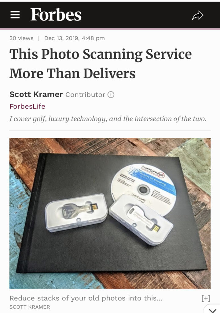 "IMG 1292 720x1024 - Forbes: ""This Photo Scanning Service [ScanMyPhotos] More Than Delivers"""