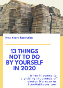 IMG 1567 217x300 - 2020 New Year's Resolution: 13 Things You Should Not Do Yourself