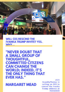 cestrump 213x300 - Ivanka Trump Speaking at CES? Not So Fast