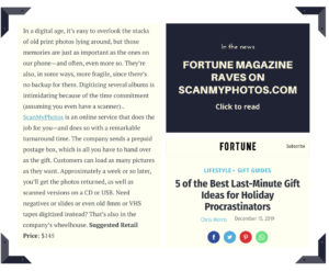 fortune 300x247 - Fortune Magazine Recommends ScanMyPhotos