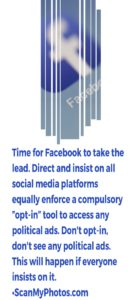 fb22 135x300 - How to Remedy the Facebook Political Ad Controversy